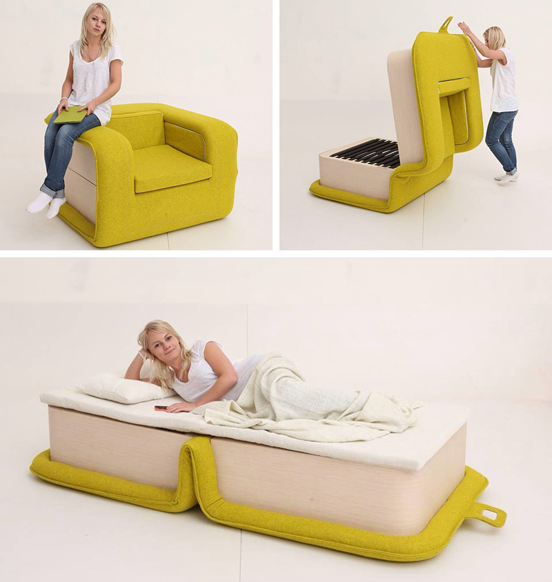 chair-bed_110915_01